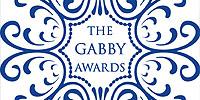 Οι κινηματογραφικές υποψηφιότητες για τα φετινά Gabby Awards