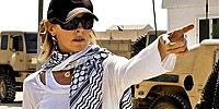 Σηκώνει μανίκια η Kathryn Bigelow με μια ταινία για τον Bin Laden