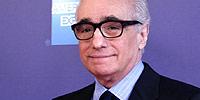 Ο Scorsese ετοιμάζει ταινία για τη σχέση Taylor-Burton