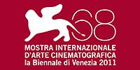 Στη τελική ευθεία για το 68ο Φεστιβάλ Βενετίας