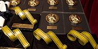 Ρεπορτάζ: Όλα τα Βραβεία του 52ου Φεστιβάλ Θεσσαλονίκης