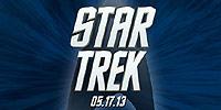 Κλείδωσε η πρεμιέρα (το 2013) για το νέο Star Trek και πάλι με JJ Abrams