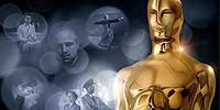 Ανακοινώθηκαν οι 9 υποψήφιες ταινίες για το Oscar Ξενόγλωσσης Ταινίας