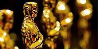 Οι Προβλέψεις για τις 84ες Υποψηφιότητες των Oscar
