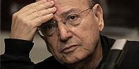 Πέθανε σε ηλικία 77 ετών ο σκηνοθέτης Θόδωρος Αγγελόπουλος