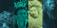 """Αφιέρωμα """"Ο Ντίκενς στον Κινηματογράφο"""" στην Ταινιοθήκη"""