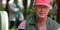 Αυτοκτόνησε ο δημοφιλής σκηνοθέτης Tony Scott