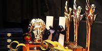 Θεσσαλονίκη 2012: Τα Βραβεία Του 53ου Φεστιβάλ