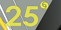 25 Χρόνια Πανόραμα Ευρωπαϊκού Κινηματογράφου