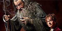 The Hobbit: O Peter Jackson μας συστήνει στο σύμπαν του J.R.R. Tolkien.