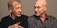 Ο Patrick Stewart και Ian McKellen (και όχι μόνο) επιστρέφουν στο νέο X-Men