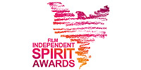 Oscars Race 2013: Αυτές είναι οι υποψηφιότητες για τα Independent Spirit Awards