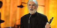 Απονεμήθηκαν τα Ευρωπαϊκά Βραβεία Κινηματογράφου για το 2012