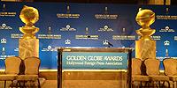 Oscars Race 2013: Αυτές είναι οι υποψηφιότητες για τις Χρυσές Σφαίρες