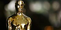 Oscars Race 2013: Οι 9 υποψήφιες ταινίες για το Oscar Ξενόγλωσσης Ταινίας