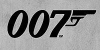 Oscars Race 2013: Ο 007 παίρνει επιτέλους τη θέση που του αξίζει;
