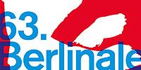 Αυλαία στο Φεστιβάλ Βερολίνου με τη Χρυσή Αρκτο στo ρουμάνικο «Child