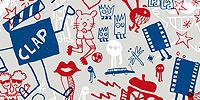 Ξεκινά το 14ο Φεστιβάλ Γαλλόφωνου Κινηματογράφου