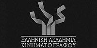 Μπορούν τα βραβεία της Ελληνικής Ακαδημίας Κινηματογράφου να κερδίσουν το κοινό;