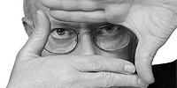 Πως ο Roger Ebert σημάδεψε μια γενιά φίλων του σινεμά