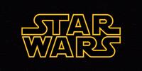 Εσύ πόσο Star Wars μπορείς να αντέξεις; H Disney φέρνει 5 νέες ταινίες!