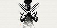Μεγάλης έκτασης κλοπές αφισών του The Wolverine από στάσεις λεωφορείων στις ΗΠΑ