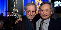 """Μια """"ωραία παρέα"""" γεμάτη Oscar η φετινή κριτική επιτροπή των Καννών!"""