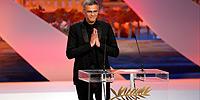 Κάννες 2013: Στον Abdellatif Kechiche ο Χρυσός Φοίνικας, στους αδελφούς Coen το δεύτερο βραβείο