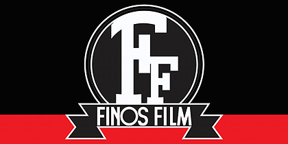Τι μάθαμε για την πρωτοποριακή κίνηση της Finos Film να ανεβάσει τις ταινίες της στο YouTube