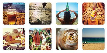 Ξεκινά η έκθεση με τις καλύτερες φωτογραφίες του διαγωνισμού #lovebeergr