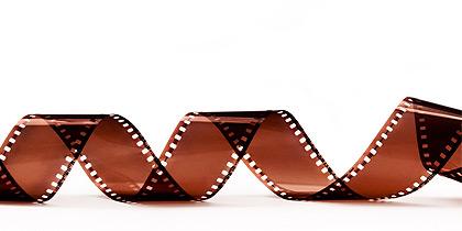 Μεγάλο Αφιέρωμα: Οι 101 ταινίες της σεζόν 2013-2014