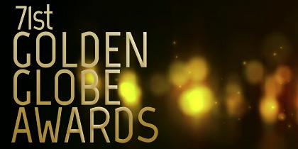Oscars Race 2014: Η Ανακοίνωση των υποψηφιοτήτων για τις 71ες Χρυσές Σφαίρες