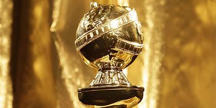 Γιατί αντιμετωπίζουμε ακόμα τις Χρυσές Σφαίρες σαν να είναι σοβαρά κινηματογραφικά βραβεία;