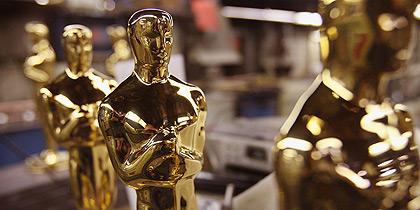 Oscars Race 2014: Αυτές είναι οι υποψηφιότητες για τα 86α Oscar