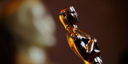 Oscars Race 2014: Το τετραήμερο που ανέτρεψε την Κούρσα των Oscar