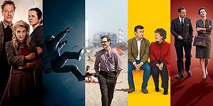 Oscars Race 2014: Αναλύοντας τις υποψηφιότητες Καλύτερης Μουσικής