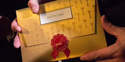 Oscars Race 2014: Χωρίς εκπλήξεις απονεμήθηκαν τα 86α βραβεία Oscar