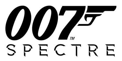 Αποκαλύφθηκε το cast και ο τίτλος για το 24ο φιλμ του πράκτορα 007