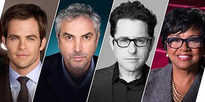 Oscars Race 2015: Ανακοινώνονται οι φετινές υποψηφιότητες