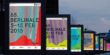 Ανοίγει τις πύλες της η 65η Berlinale