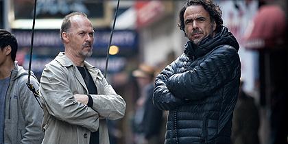 Oscars Race 2015: Η αθόρυβη ανατροπή για το Oscar Καλύτερης Ταινίας