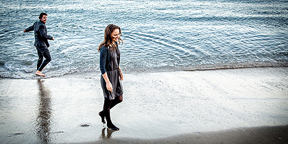 Berlinale Review: Knight Of Cups