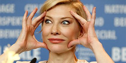 Όσα συνέβησαν στη φετινή Berlinale μέσα σε πέντε λεπτά [video]