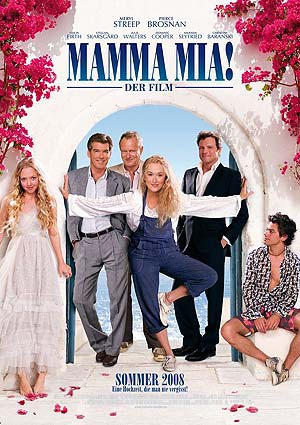 http://www.cinemanews.gr/v3/other_images/poster/MamaMia_2.jpg