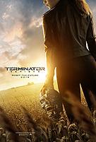 Terminator: Genysis