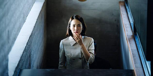 Πρεμιέρα με τον Χρυσό Φοίνικα των Καννών και το «Parasite» του Bong Joon-ho