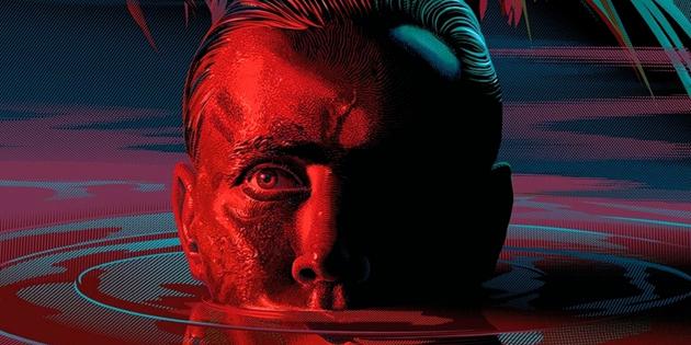 Έρχεται αποκλειστική προβολή του «Apocalypse Now: Final Cut»