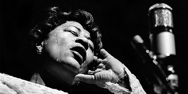 Δύο σημαντικά ντοκιμαντέρ για Miles Davis και Ella Fitzgerald