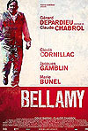 Bellamy (����������: Cl. Chabrol )