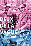 Deux De La Vague (����������: E. Laurent )